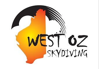 West OZ Skydiving