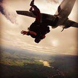 Skydive Big Sky